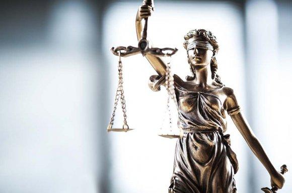 Exécution des décisions de justice - Huissiers de justice à Lyon
